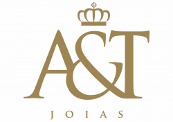 A&T Jóias